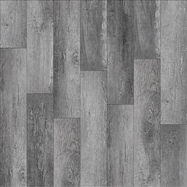 地板彩膜价格