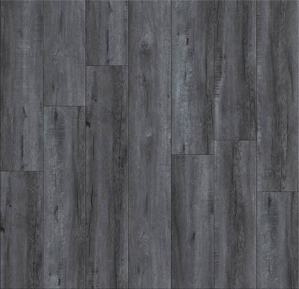 木纹0003-58