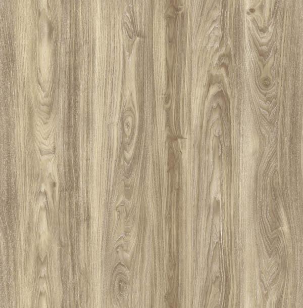 木纹0004 -56