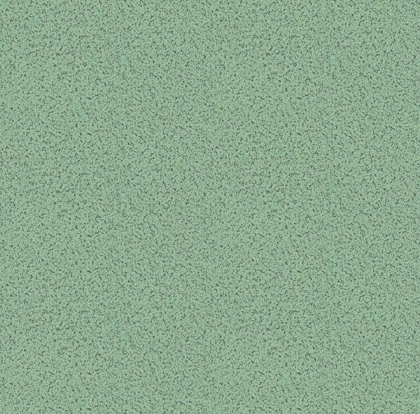 石纹48022-53