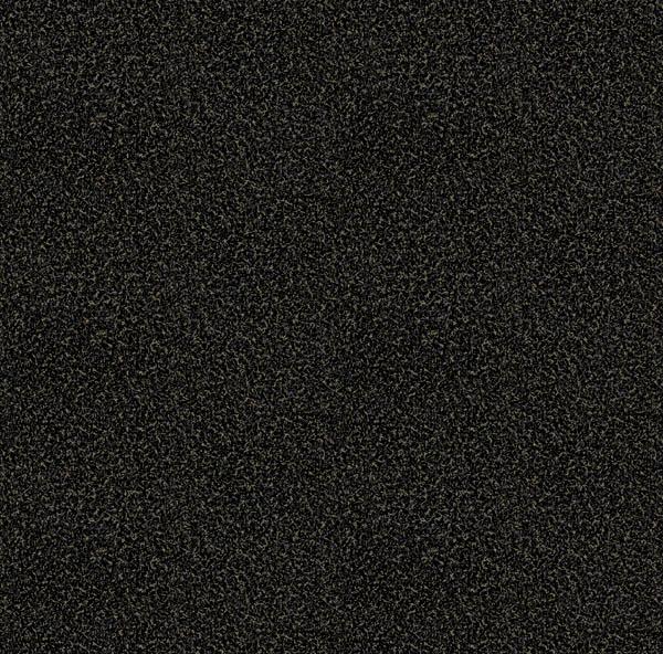 石纹48022-54