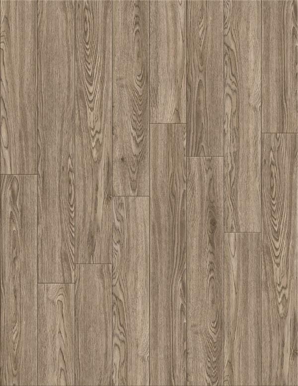 木纹1090 -52