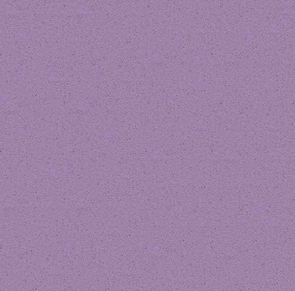 石纹48021-58