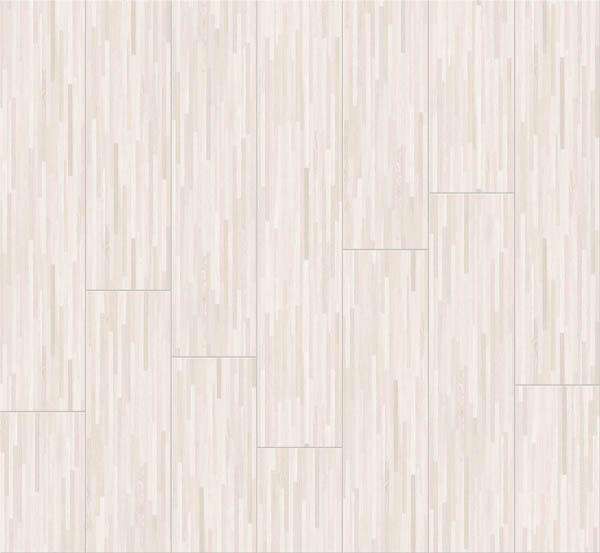 木纹8019-55