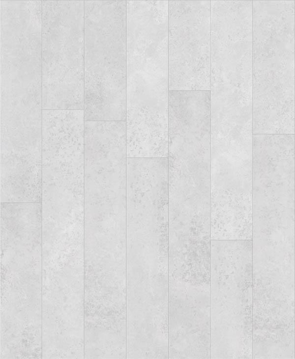 石纹7183-52