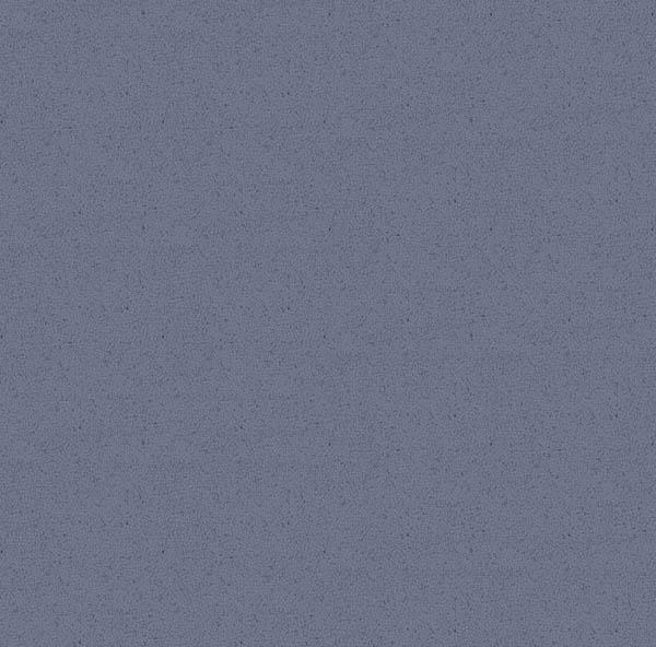 石纹48021-57