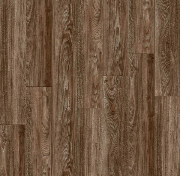 木纹0004 -54