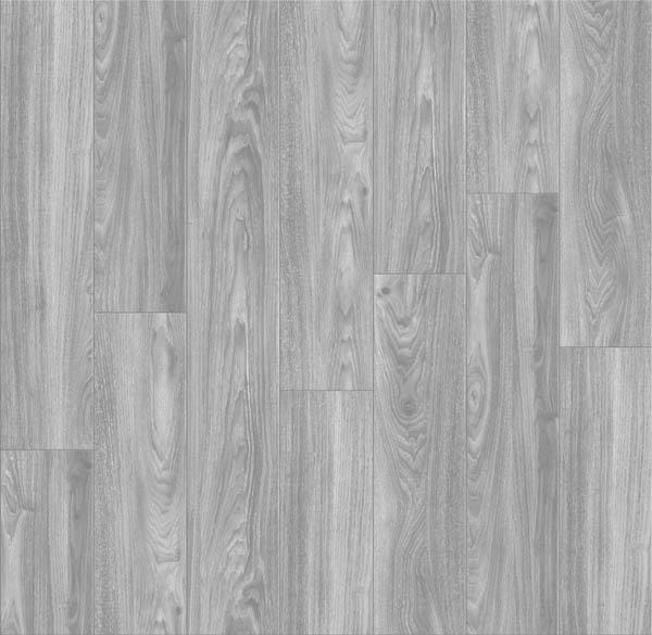 木纹0004 -52