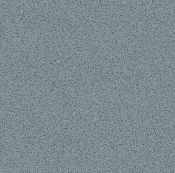 石纹48022-58