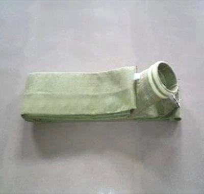 玄武岩滤袋
