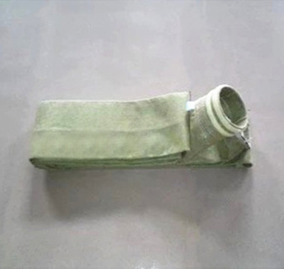 玄武岩滤袋生产厂家