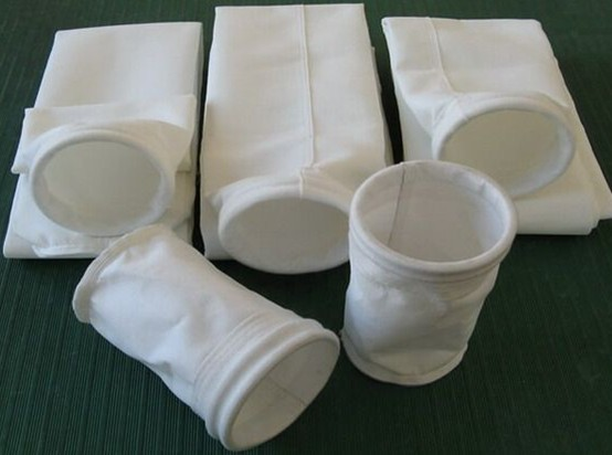 除尘布袋生产厂家