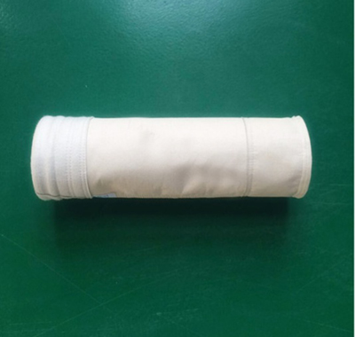 PPS+PTFE复合滤袋厂家批发