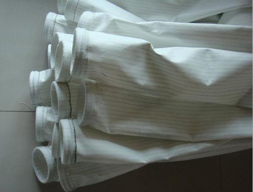 防静电除尘布袋定制