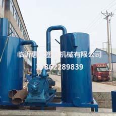 工业除烟除味环保设备低温等离子除烟