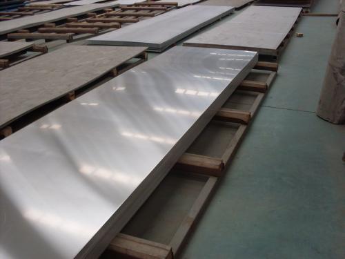 宝马铝板阳极氧化