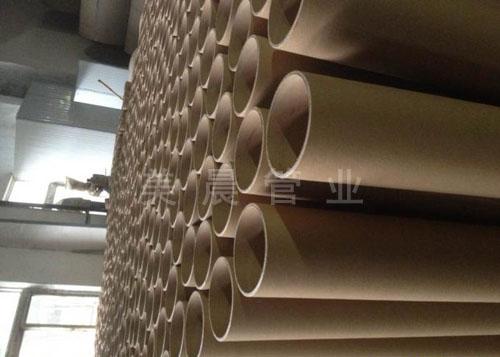 工业纸管价格
