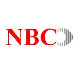 NBC网布图片