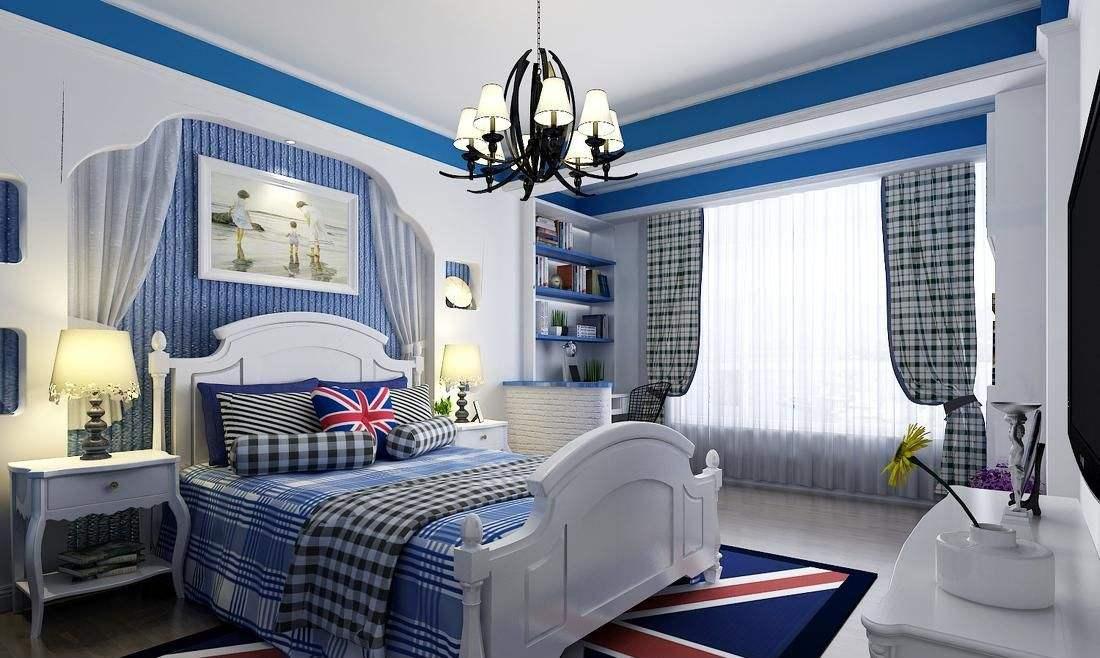 室内装饰多少钱
