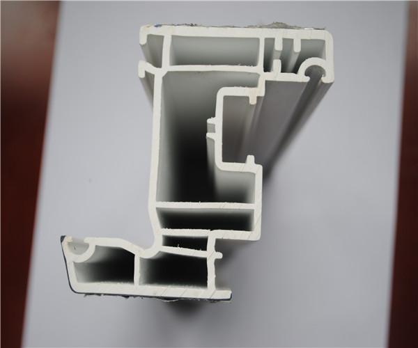 65塑钢型材