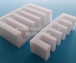 EPE珍珠棉成型系列