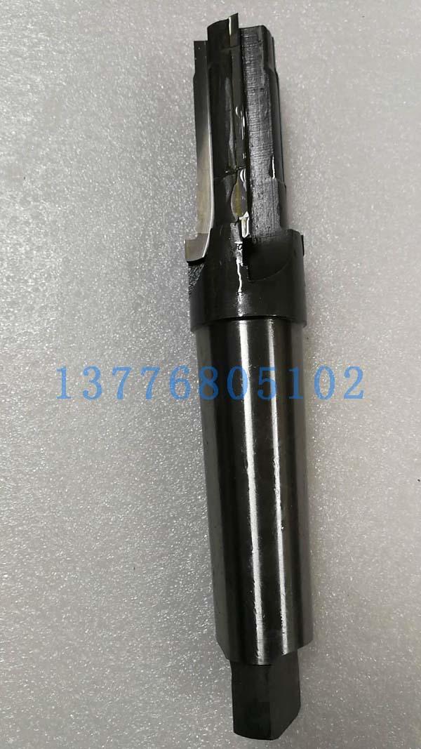 焊刃成型刀定制