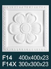 浮雕 板材F14 F14X