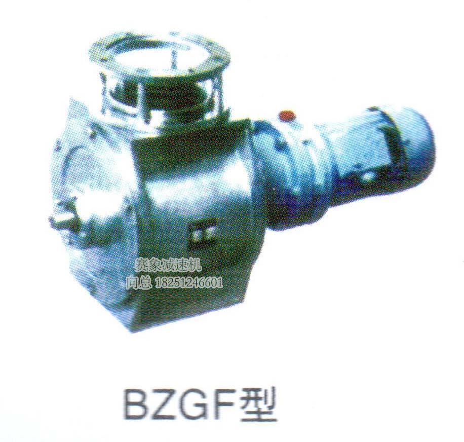 BZGF、ZGF、TGF型关风机直销