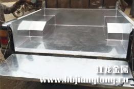 焊接工程加工
