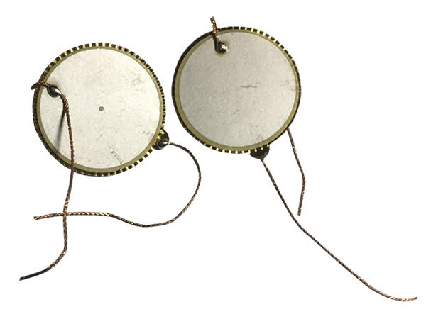 蜂鸣器芯片