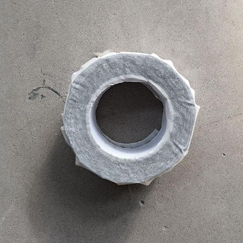 丁基防水胶带补漏贴
