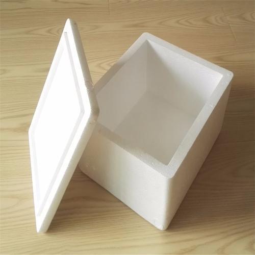 礼品泡沫箱