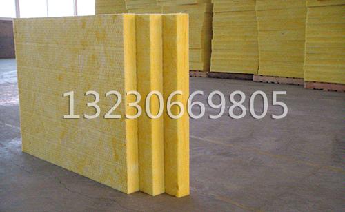 超細纖維玻璃棉