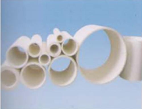 微晶耐磨陶瓷整体管定制