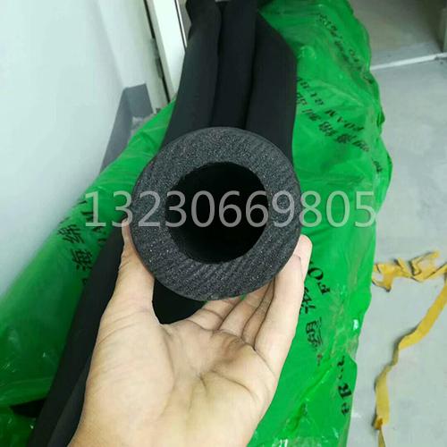 增強韌性橡塑板