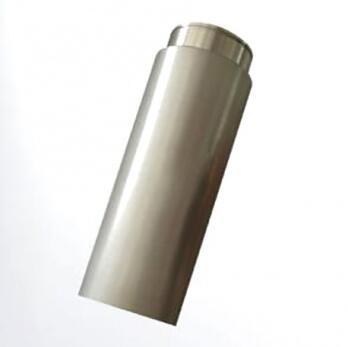 旋转钛铝靶