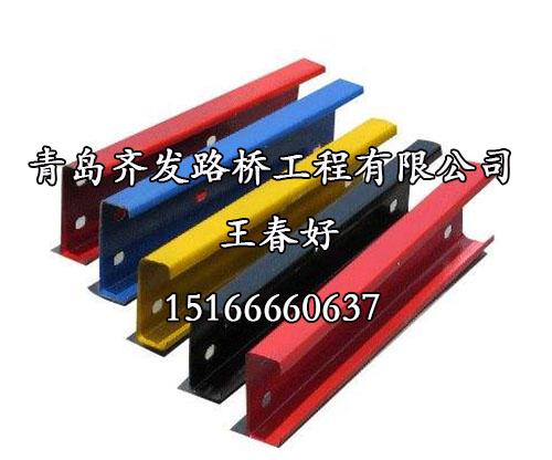 型钢生产商