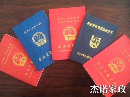 医疗护照培训