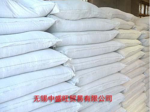 工业级氢氧化钙