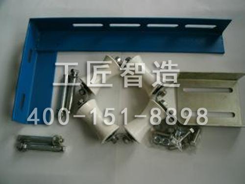 电梯导向装置