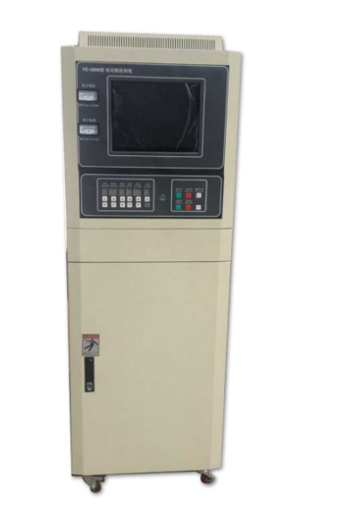 数控机床控制柜
