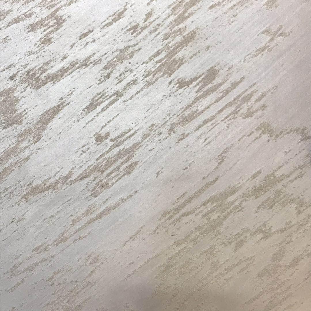 进口灰泥——来自美国和意大利