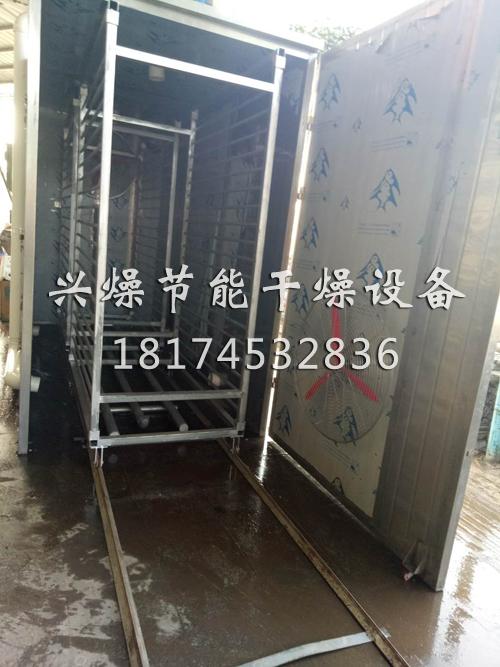 高效节能干燥设备价格