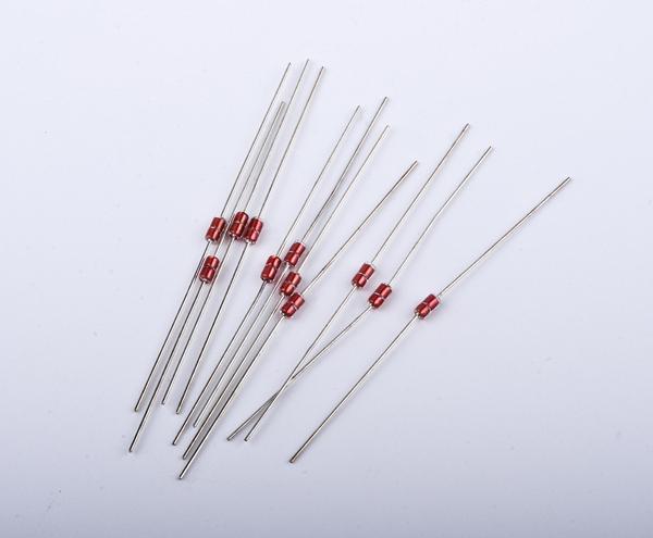 二极管玻封型热敏电阻