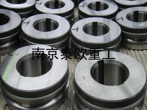 碳化钨圆盘剪