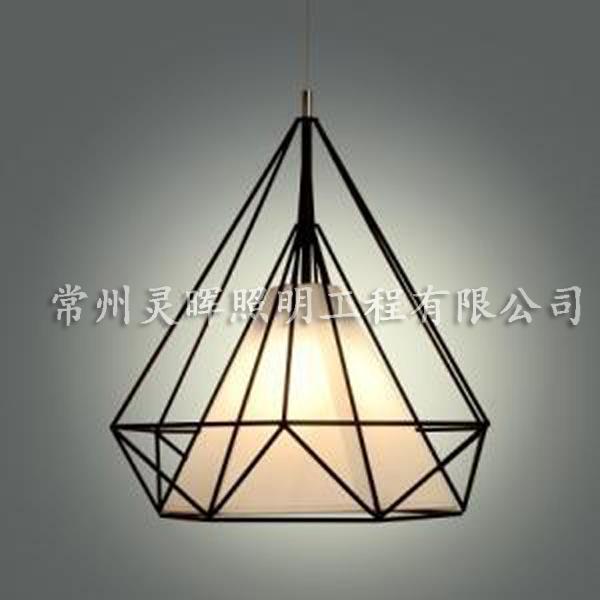 常州LED灯供应商