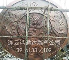 锻铜浮雕销售厂