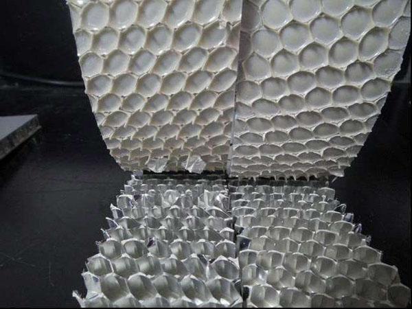 铝蜂窝复合板专用胶水