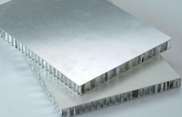 铝蜂窝板专用胶
