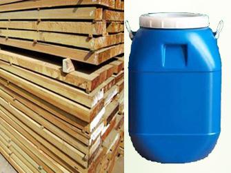 木板专用白乳胶水
